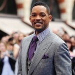 willsmith_new